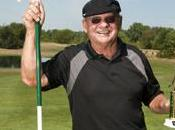 Retired Iron Worker Makes Holes-in-One After Cataract Surgery