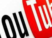 Upgrade Your Youtube Channel with Google+ Name