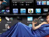 Samsung's 75-inch Will Cost $17,400