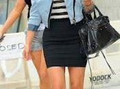 Steal Kardashian's Summer Style Less!