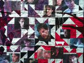 Decorate Your Wall with Stephen Moyer Support Facing World