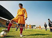 Movie Shaolin Soccer