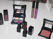 Illamasqua Fall 2012 Preview Generation Collection