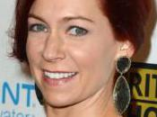 Carrie Preston Talks About Producing Films Outside Hollywood System