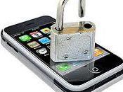 Travel Hacking Unlocked Phones (part