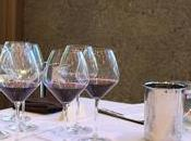 Intimate, Pre-release Tasting with Winemakers Melissa Stackhouse Scott Anderson