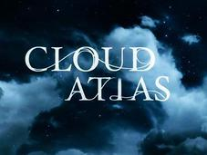First Look: Wachowskis Epic 'Cloud Atlas' Trailer