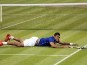 Olympic Tennis Matches Watch