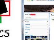 Olwimpics, Olympics Blocker