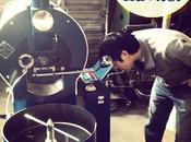 Driven: Passion Coffee (part