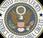 Status Medical Marijuana Tested U.S. Appeals Court