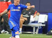 Official: Bruyne Joins Werder Bremen Loan from Chelsea