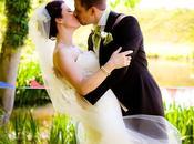 Wedding Photography Norwich Darren Dickleburgh, Norfolk