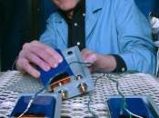 Hurdles Outlook Batteries Electric Vehicles