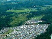 NEFolk August Festival Listing