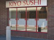 Kiyo Japanese Richmond,