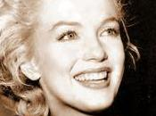 Marilyn: Suicide, Accident, Murder?