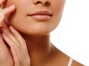 Anti-Aging Alert: Neglecting These Below Face Areas?