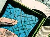 Preview: Creativity Ditko (IDW)