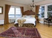 Create Beautiful Bedroom Budget