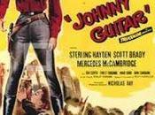 Johnny Guitar (1954) Films Nicholas