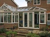 Reasons Equip Your Home With Best Double Glazing Windows Safety