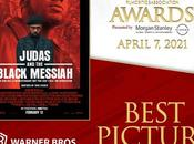 AWARDS ROUNDUP: AAFCA, Critics Choice Golden Globe Winners
