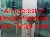 Interest Sample Portfolios Target Lists Paid Content?