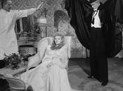 Retro Review: House Dracula