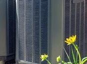 Ultimate Guide Source Heat Pumps