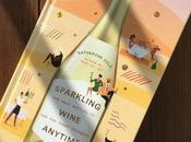 It's Sparkling Wine Time