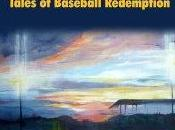 Interview with Poet, Baseball Writer Brewers Fan, Steve Myers