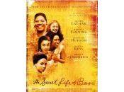 Secret Life Bees (2008) Review
