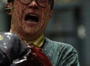 Movie Review: 'Slaxx'