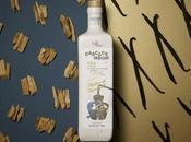 Cascade Moon Edition Latest Moon's Whisky Series