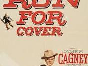 Capsule Reviews Part Films Nicholas