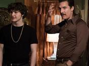 Film Challenge Favourites White Rick (2018) Movie Review
