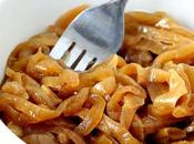 Caramelized Onions Instant