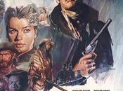 Major Dundee Blu-ray