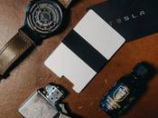 Rullus Ultimate Minimalist Wallet