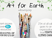 Make Earth with Check This Amazing Deal!
