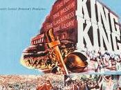 King Kings (1961) Films Nicholas