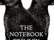 Agota Kristof's Trilogy Novels: Remarkable Loss, Identity Trauma