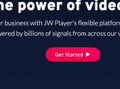 Download Player Videos?