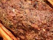 Vegan Passover Brisket3 Read