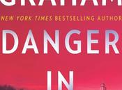 Danger Numbers Heather Graham Book Review