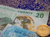 NZD/USD Moves Below 71.00 Housing Bubble Issue