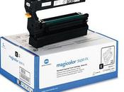 Free Software Printer Megicolor 1690Mf Magicolor Konica Minolta A0VT012 1690mf Desktop Full Colour Laser Beam Methode Which Copy Speed Monochrome Home.