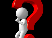 Benefits Business Leadership Asking Questions