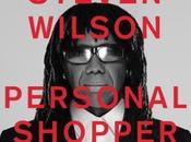 Steven Wilson: Personal Shopper (Nile Rodgers Remix)